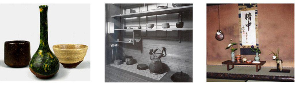 茶道2.jpg