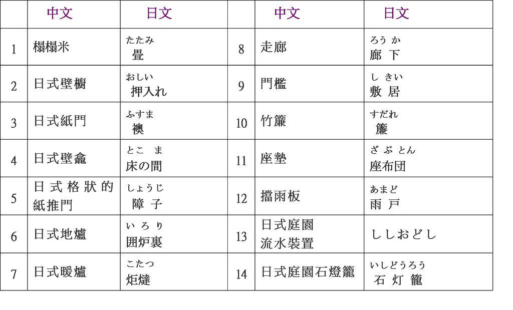 日式.jpg