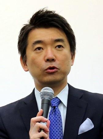3.維新--日本維新の会代表代行 橋下徹さん.jpg