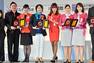 4.LCC--日本樂桃航空公司  ANA.JAL航空公司  捷星.日本航空公司.bmp