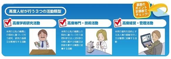 新制永住權.jpg
