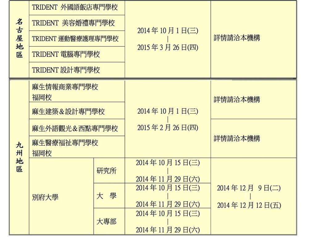 現地考試-2-2-vert.jpg