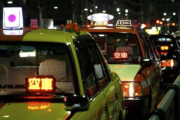 vacant-taxies.jpg