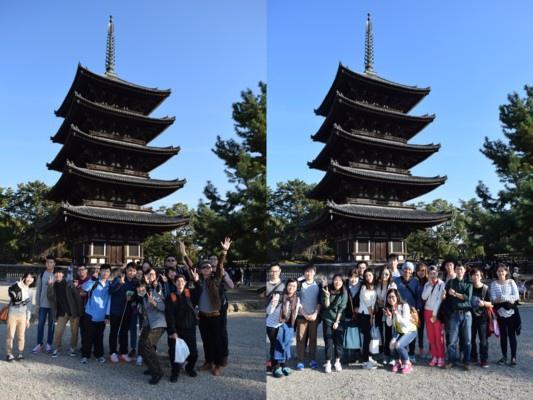 1120奈良郊外学習初級2.jpg