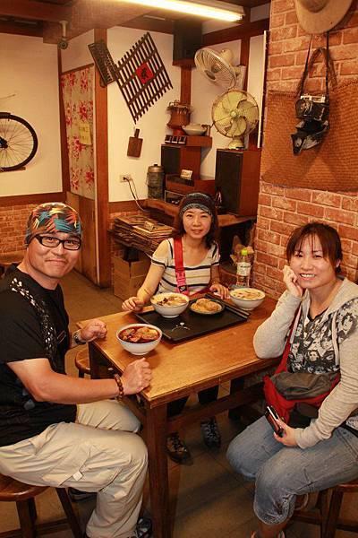 0415軍艦岩-水龜伯甜湯店