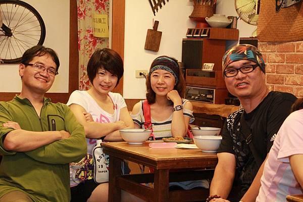 0415軍艦岩-水龜伯甜湯店-2