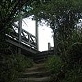 照片 014