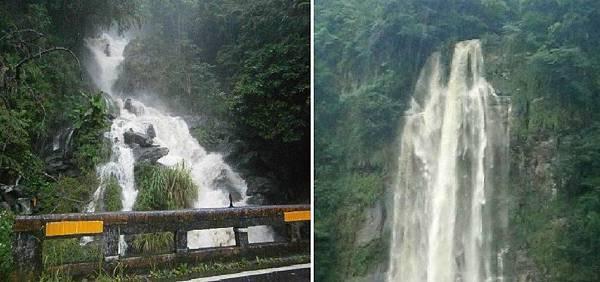 雨後的五重溪&雲仙瀑布.jpg
