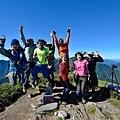 L-3-登頂南華山.jpg