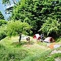 L-5-山莊紮營地.jpg