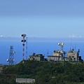 照片 035-雷達站.jpg