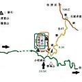 二格山自然中心map.jpg