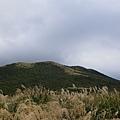 照片 011-磺嘴山.jpg