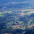 照片 026-登頂見萬里地區.jpg
