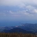 照片 033-野柳岬角.jpg