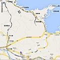 map-深澳支線.jpg