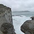 照片 033-蕈狀岩.jpg