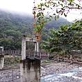 照片 047-清泉吊橋.jpg
