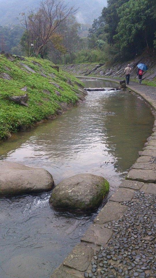 照片 001-親水河道