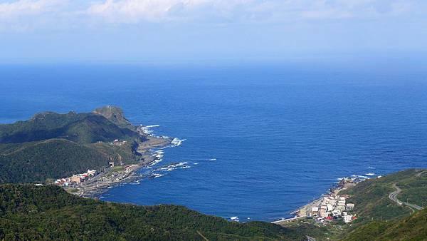 照片 058-和美山頂眺鼻頭角與龍洞灣.jpg