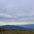 照片 067-假山頭上望大台北