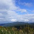 照片 049-於四分尾山山頂展望姜子寮山.jpg
