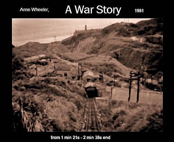 A War Story.jpg