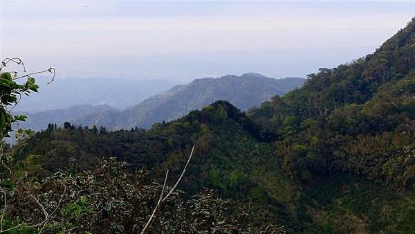 照片 124-大隘山.jpg