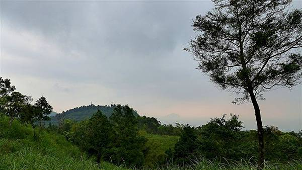 照片 050-龜山島.jpg