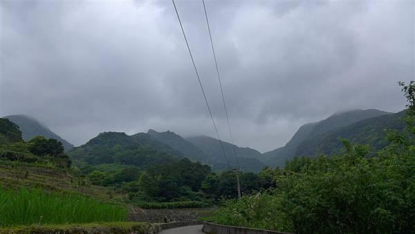 照片 090-小觀音山 小觀音山西峰 菜公坑山 烘爐山.jpg