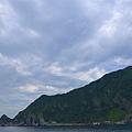 照片 019-基隆嶼東南側.jpg