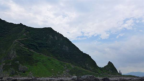 照片 046-基隆嶼西南側.jpg