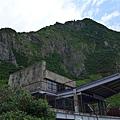 照片 070-荒廢的生態館.jpg