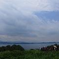 照片 071外木山至五分山.jpg
