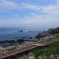 照片 073-濱海步道.jpg