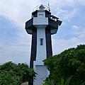 照片 089-島上最高處-太陽能發電燈塔.jpg