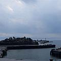 照片 116-2-午後的短暫雨.jpg