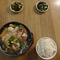 照片 054-海鮮鍋物晚餐.jpg
