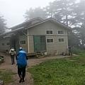 D-1-雲稜山莊.jpg