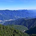 照片 056-武稜農場-南山村一帶.jpg