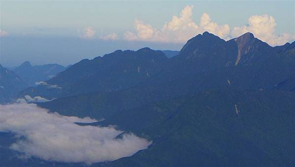 照片 184-佳陽山 小劍山.jpg