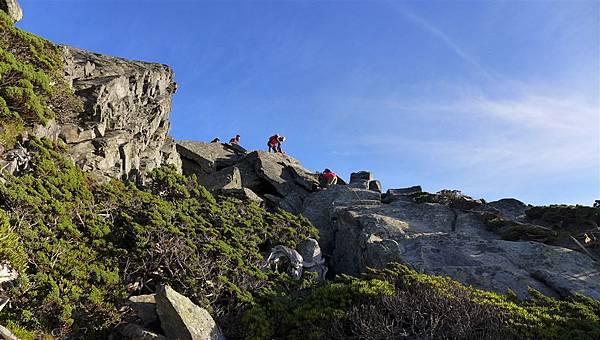 照片 186-下巨岩.jpg