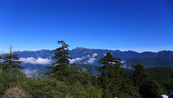 照片 233雪山及OY聖諸山.jpg