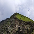 照片 069-陡上北峰之天梯.jpg