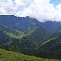 照片 070-合歡溪谷.jpg