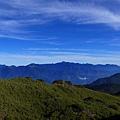 照片 035-合歡北峰望向聖稜線.jpg
