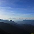 照片 083-左-太魯閣山 西巴杜蘭山 木瓜山 松山.jpg