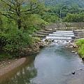 照片 041-柑腳溪.jpg