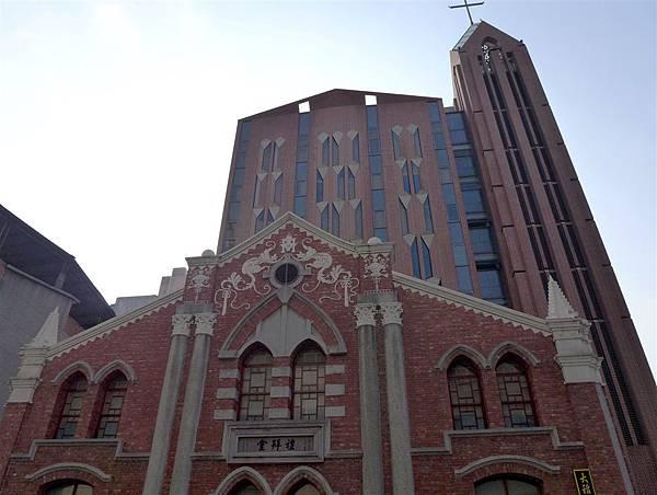 照片 001-長老教會.jpg