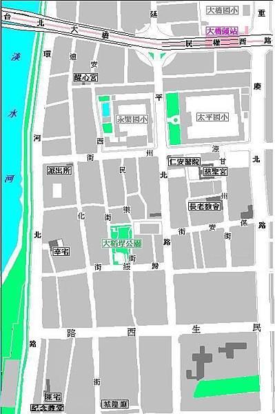 map-combine.JPG